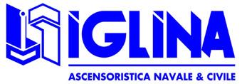 IGLINA S.R.L. Manutenzione Ascensori Savona Liguria